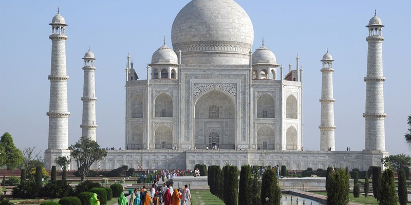 10-Most-Famous-Places-in-the-World