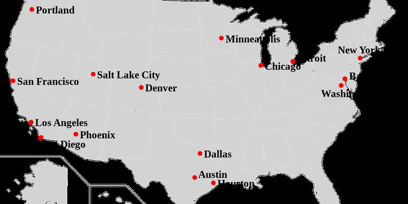 1000px-US_Sanctuary_Cities_Map.svg