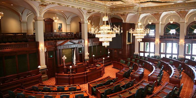 1024px-Illinois_House_of_Representatives