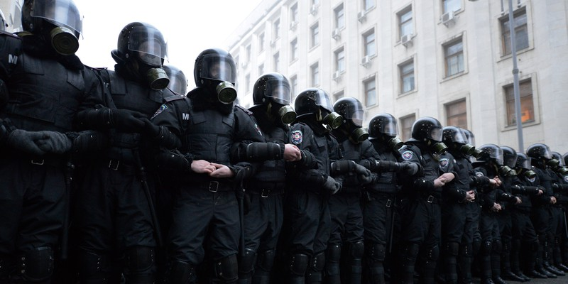 schatsky_cops