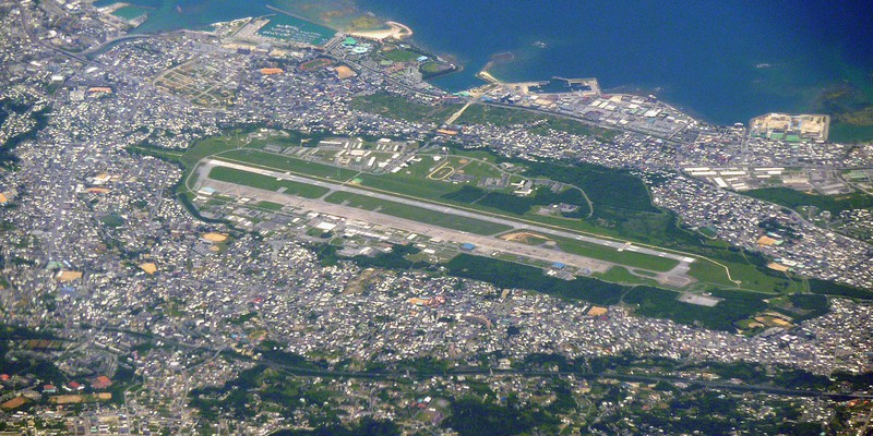 1280px-Marine_Corps_Air_Station_Futenma_20100526