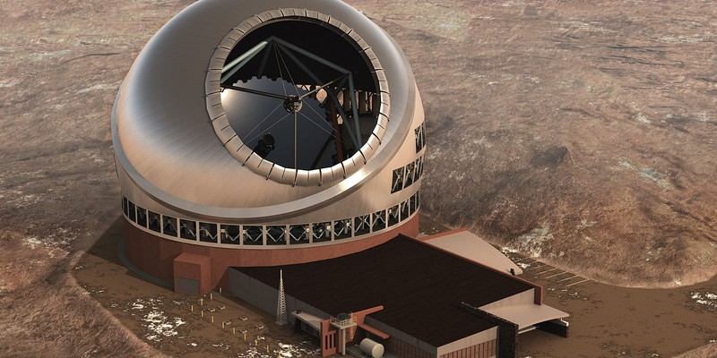1280px-Top_view_of_tmt_complex