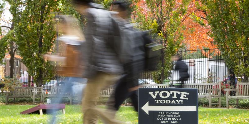uchi votes turnout