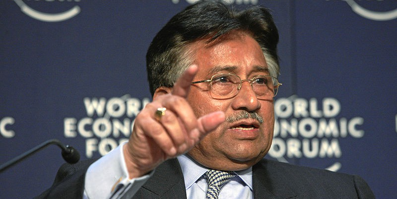 800px-Pervez_Musharraf_-_World_Economic_Forum_Annual_Meeting_Davos_2008_number3