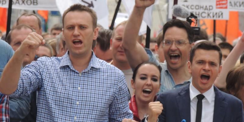 Navalny 2