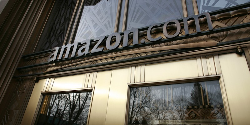 Prime Investment: How Amazon\'s Second Headquarters may Affect ...