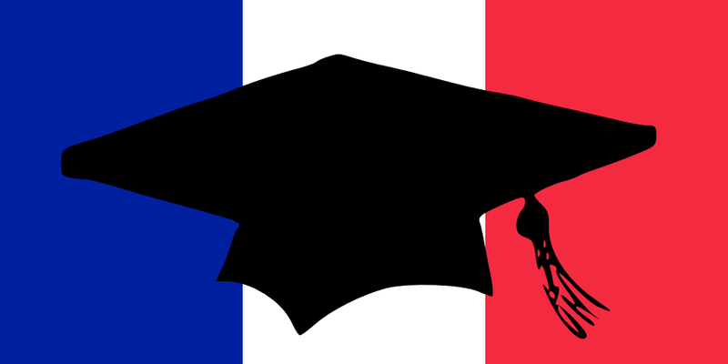 French Universities