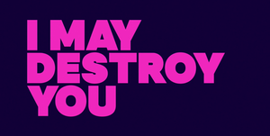 i.may.destroy.you