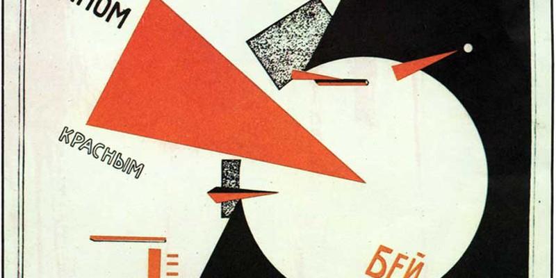 stephens_lissitzky