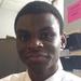 Richard Omoniyi-Shoyoola