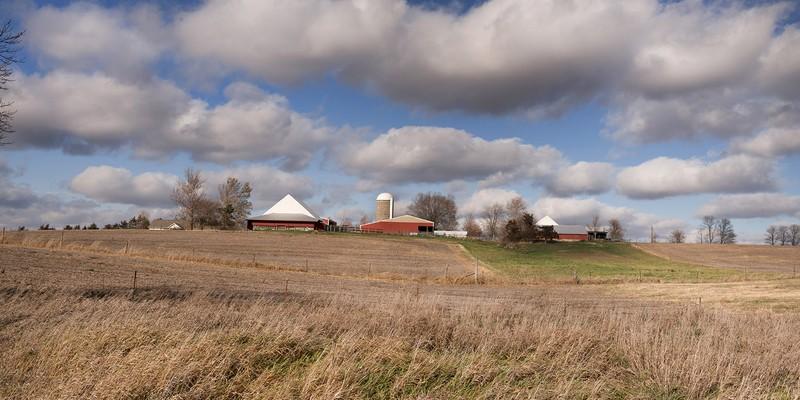 rural america 2