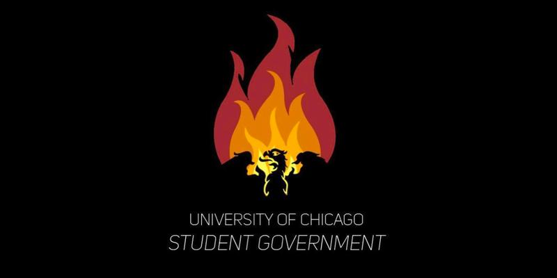 SG Logo 2019