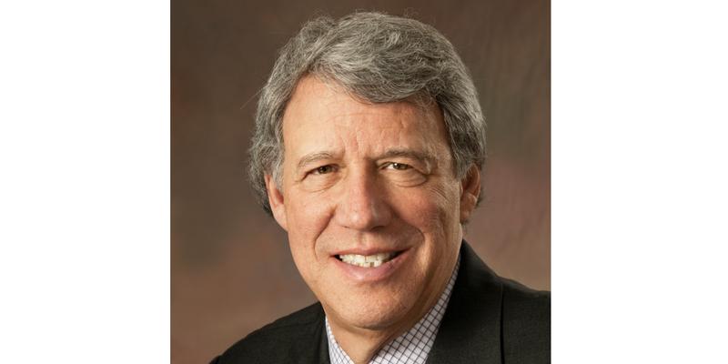 Prof Geoffrey Stone