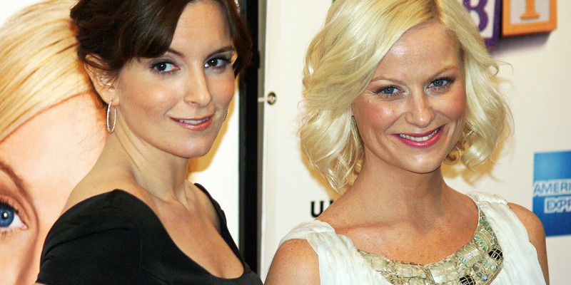 Amy_Poehler_and_Tina_Fey_by_David_Shankbone