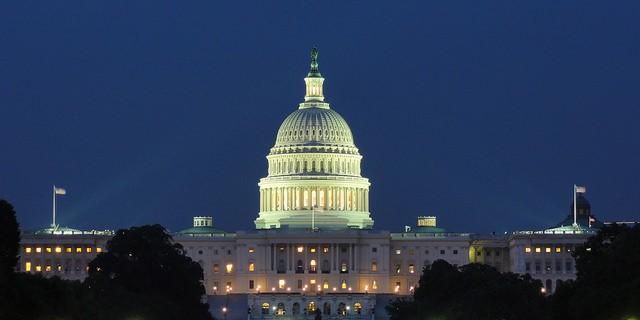 Capitol_mini