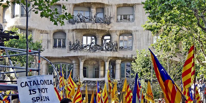 catalonia rally.jpg