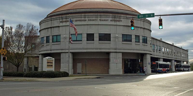 Central_Station_in_Birmingham_Alabama_Nov_2011
