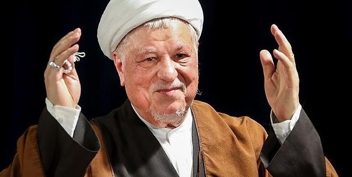 Hashemi_Rafsanjani_by_Tasnim