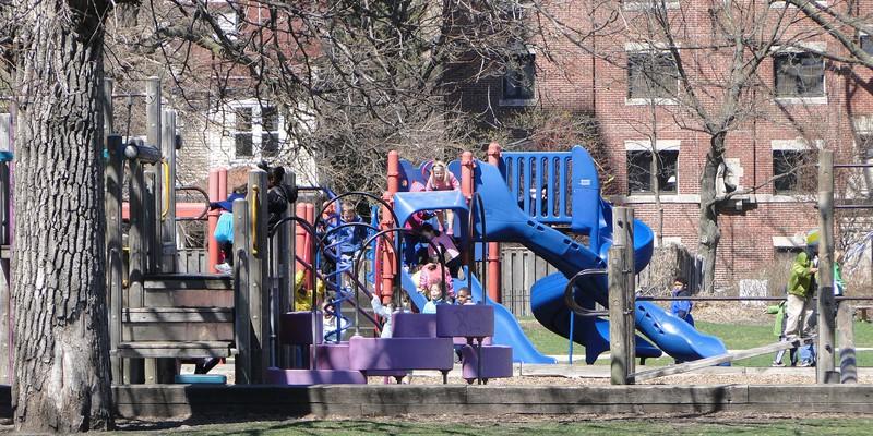 hydepark-playground