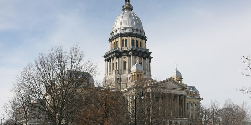 Illinois_State_Capitol_pano