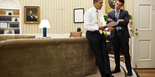 JF_Obama