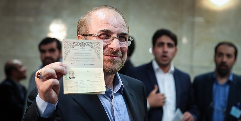 Mohammad_Bagher_Ghalibaf_registering_at_the_2017_Iranian_presidential_election_10