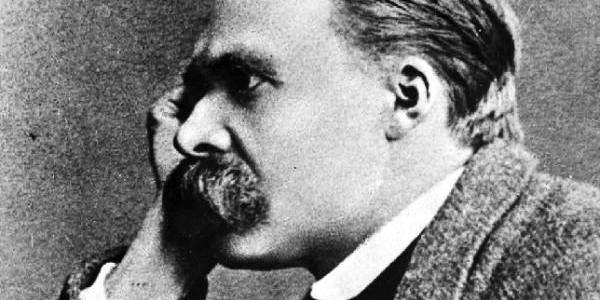 musik_Nietzsche