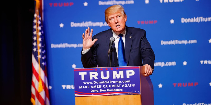 Mr_Donald_Trump_New_Hampshire_Town_Hall_on_August_19th,_2015_at_Pinkerton_Academy,_Derry,_NH_by_Mich