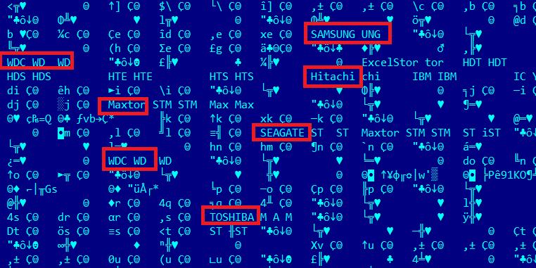 NSA_Equation_Group_Disk