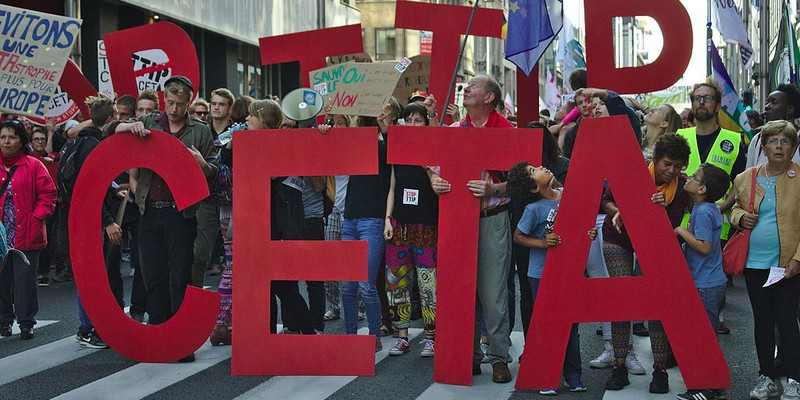 Stop_TTIP-CETA_Protest_in_Brussels_20-09-2016_(07)