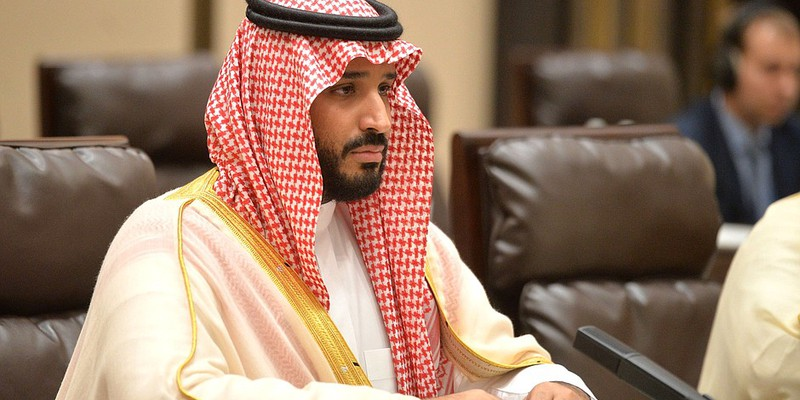 Yarra_SaudiArabia